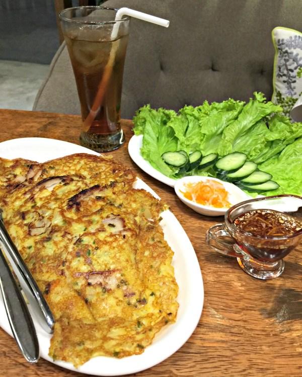 Bawais-Vietnamese-Kitchen-06