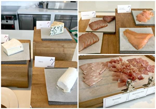 raffles-makati-mireio-breakfast-buffet-05