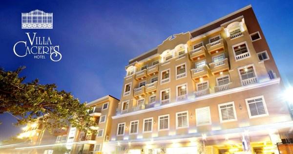 bicol-Villa-Caceres-Hotel-naga-city-10