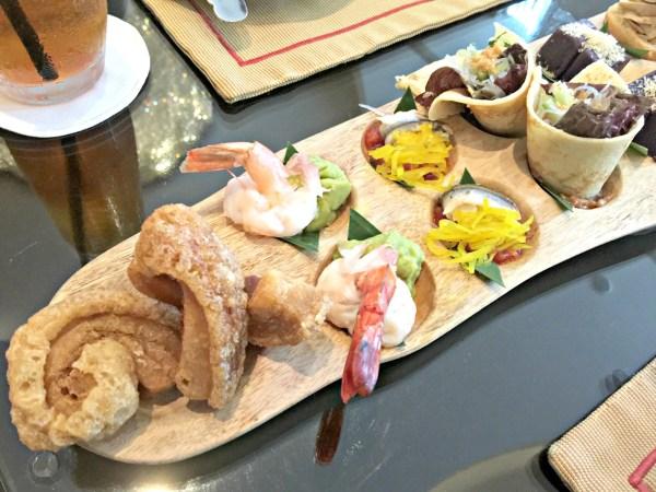 afternoon-tea-raffles-makati-fairmont-makati-06