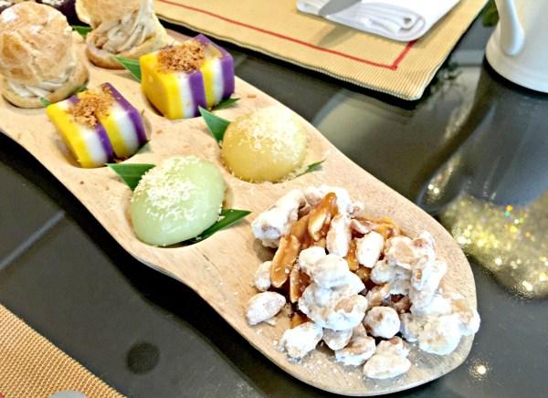 afternoon-tea-raffles-makati-fairmont-makati-07