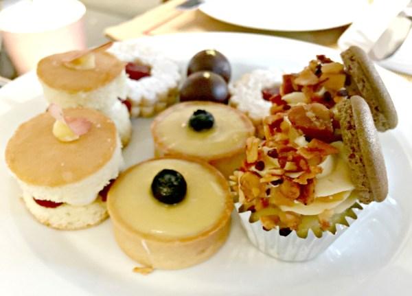 afternoon-tea-raffles-makati-fairmont-makati-12