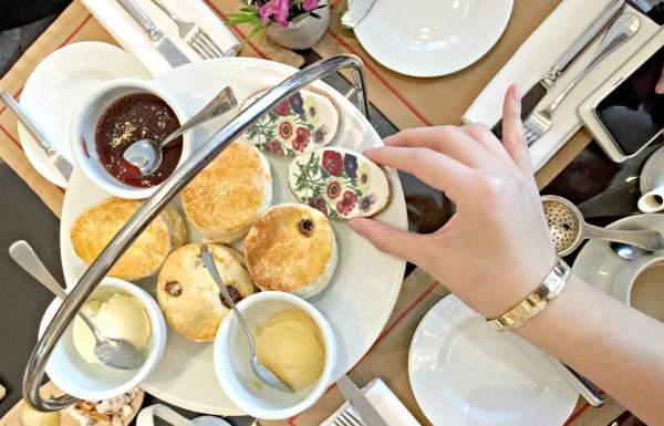 afternoon-tea-raffles-makati-fairmont-makati-11