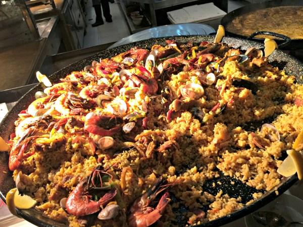 Modern-Spanish-Cuisine-Spectrum-Fairmont-Makati-05