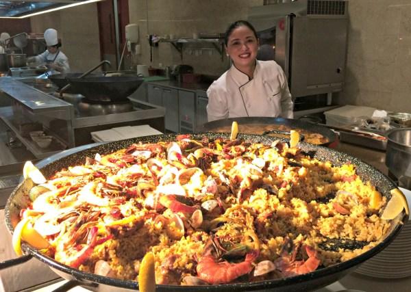 Modern-Spanish-Cuisine-Spectrum-Fairmont-Makati-09