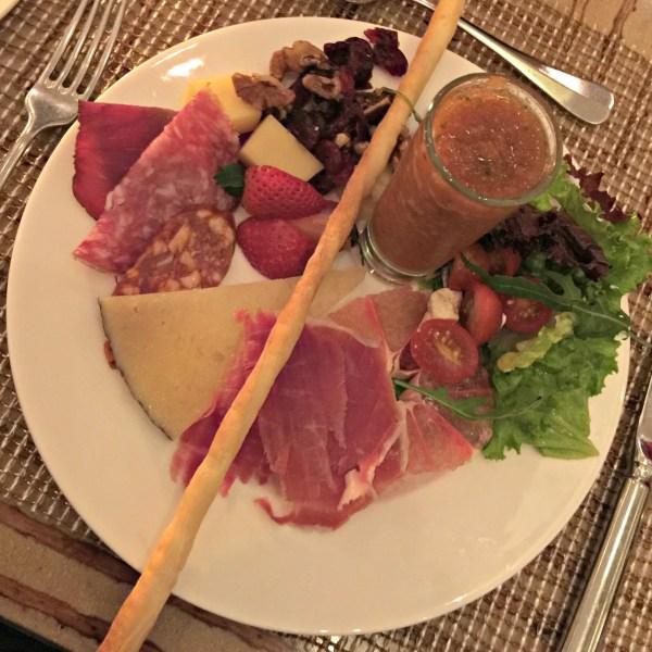 Modern-Spanish-Cuisine-Spectrum-Fairmont-Makati-06