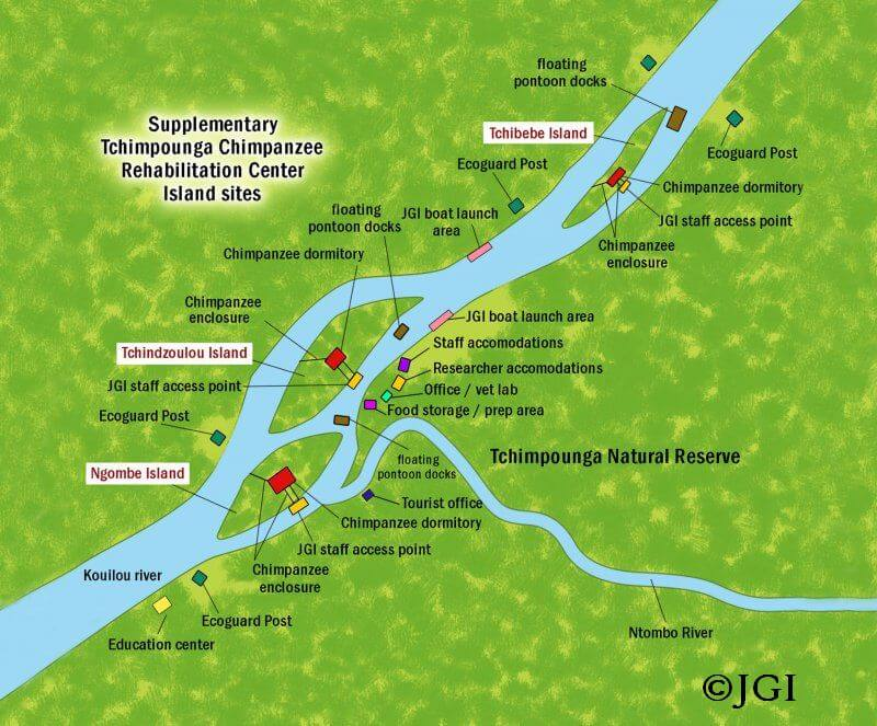 map-tchimpounga-center-and-islands1