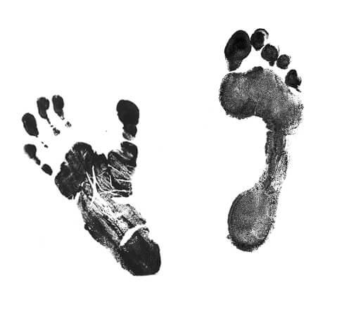 rayfootprints
