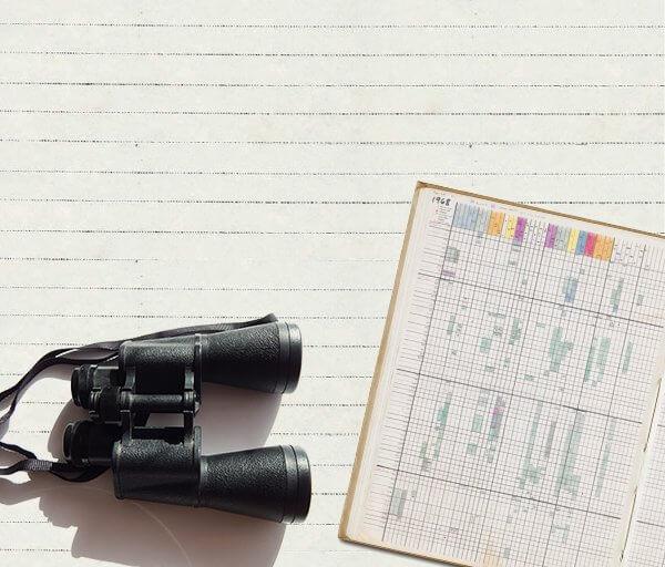 tile-notebook02