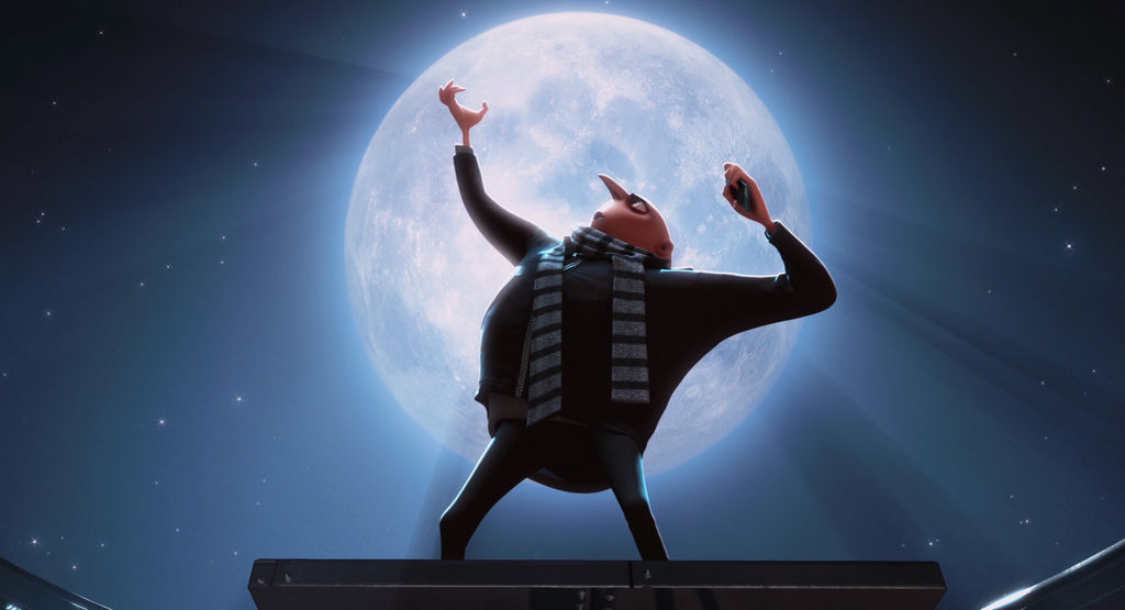 Gru_wants_to_steal_the_moon