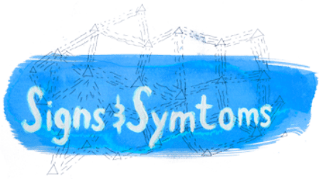 Image result for symptoms