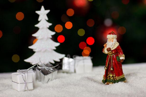 traditional-santa-claus-871289590259Q9D