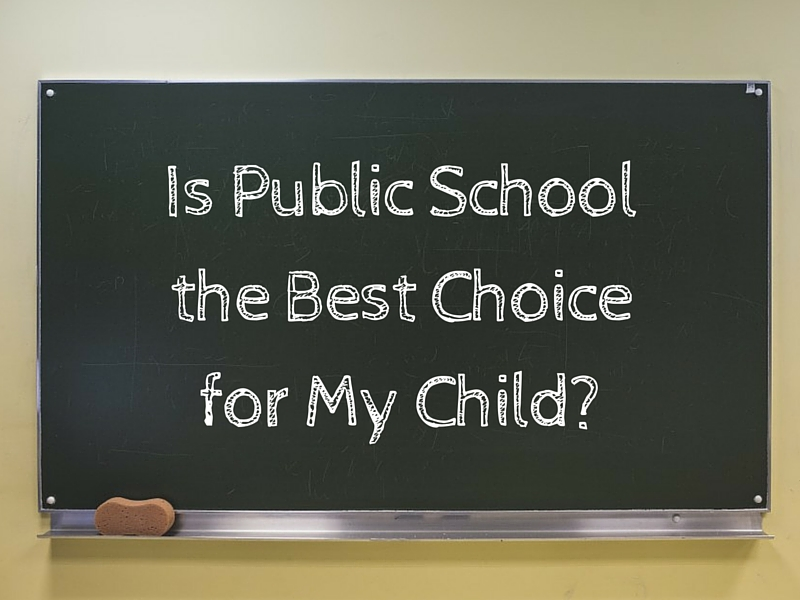 Is Public School the Best Choice for my Child- (2)