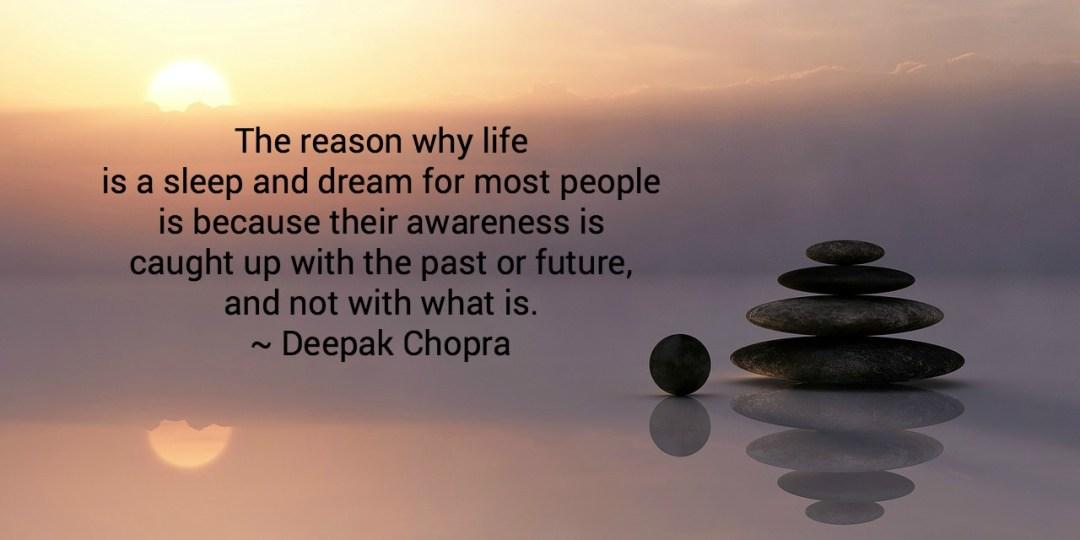 Deepak Chopra Quotes Fascinating 48 Inspiring Deepak Chopra Quotes To Help You Live A Happier Life