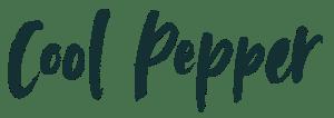 Cool Pepper
