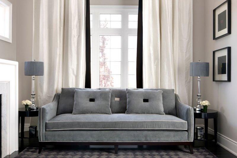 Sofas Furniture Jane By Lockhart