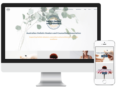 naturopathy-websites