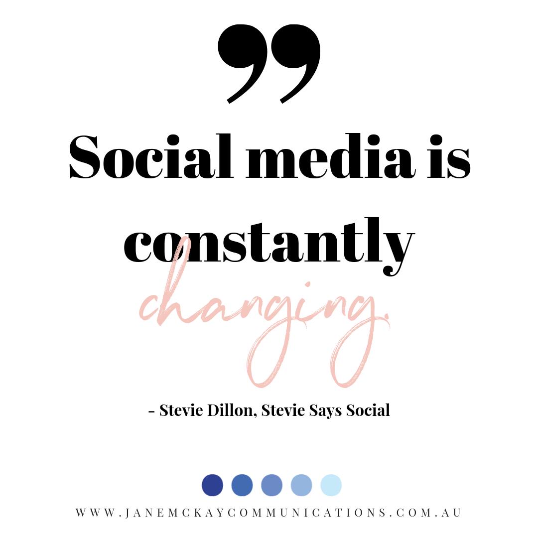 stevie-says-social