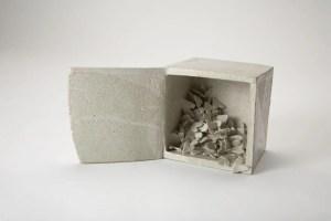 jane muir ceramics