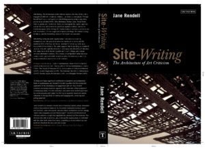 Site-Writing-Book-Cover