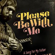 New Duane Allman book a refreshing perspective