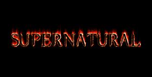 supernatural_fire_frame_by_chriscastielredy-d5j0jde