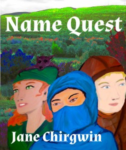 namequestcover