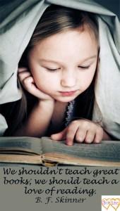 Teach-a-Love-of-Reading-Book-Love