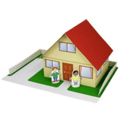 house_thl-1.jpg