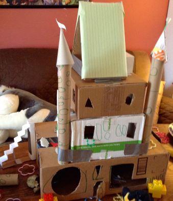 cardboardcastle2