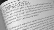 acknowledgements 2