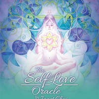 Self-Love Oracle Box