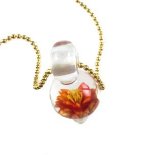 Handmade Jewelry & Charms