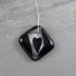 Faraway Hearts