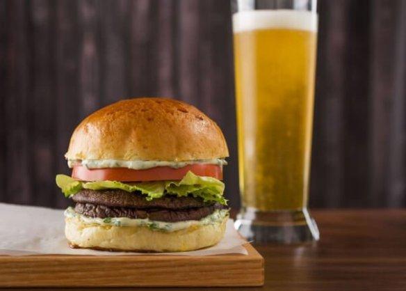 Portobello-Burger-Optimized-602x431-1432838912