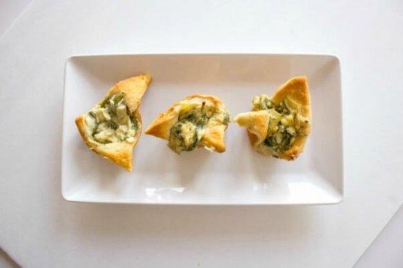 Vegan-Spinach-and-Artichoke-Dip-Cups-1-602x401