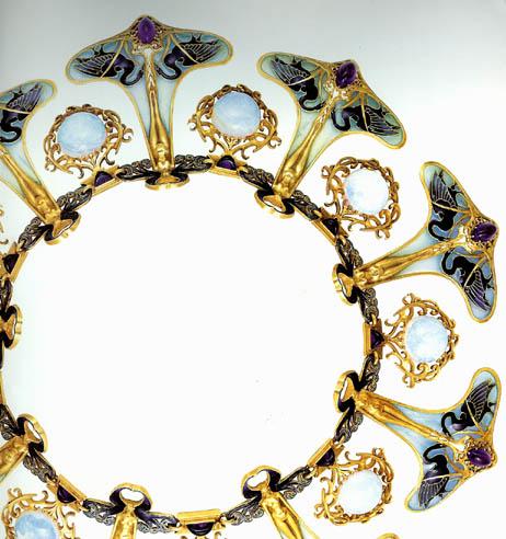 french_jewelry31