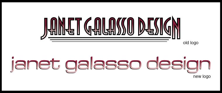old new logo