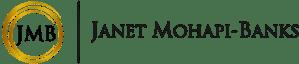 Janet Mohapi-Banks Coaching