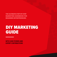 DIY Marketing Guide