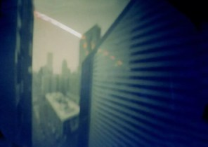 The Pinhole Project goes to Chicago