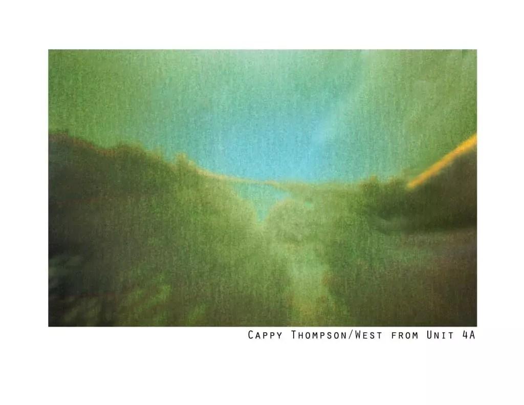 CappyThompson1West4A copy