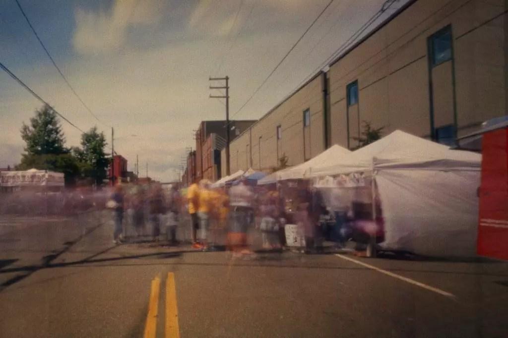 JNeuhauser_GeorgetownCarnival3