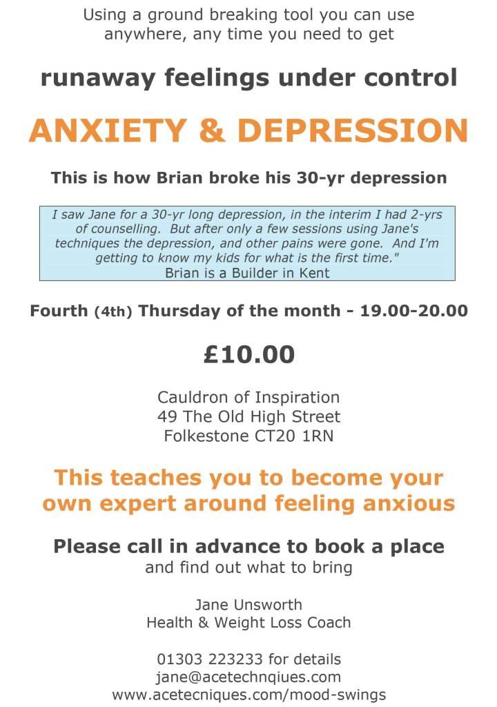 A5-Cauldron-anxiety-&-depression