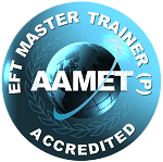 jane unsworth aamet master eft trainer and practitioner