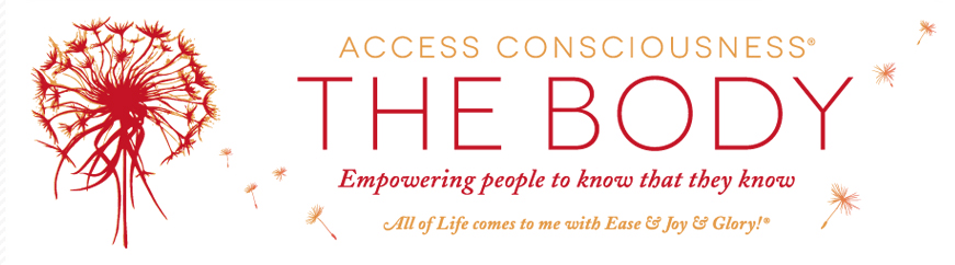 access-the-body-header