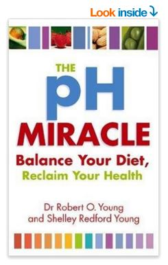 Dr Robert D Young - The pH Miracle