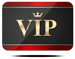 range of vip pass services with jane unsworth