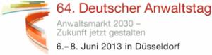DAT-Banner-2013online