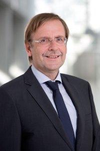 Dr. Rainer Koch